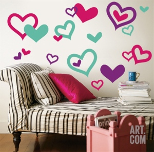 17-valentines-day-gifts-for-couples