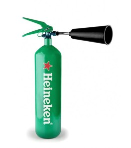 heineken-fire-extinguisher