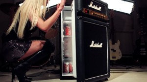 marshall-fridge